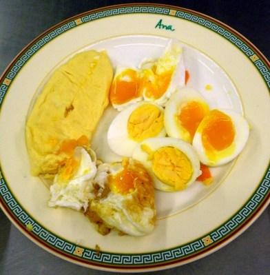 Los huevos de Doñana_despues